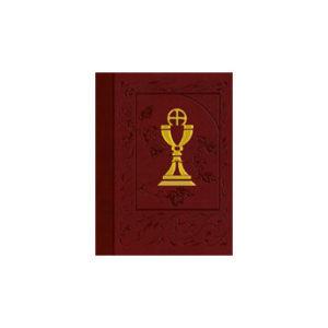 Roman Missal, Third Edition – Value Edition