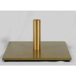 Base | Single Capacity | Gold