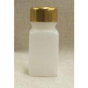 Replacement Bottle for Portable Communion Sets