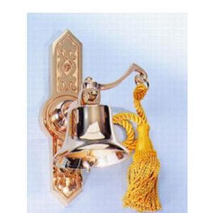 Sacristy Bell