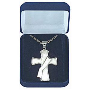 Deacon's Cross