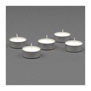 Tea Light Votive Candles