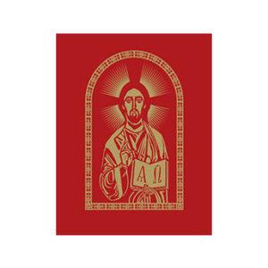 Roman Missal, Third Edition – Altar Edition