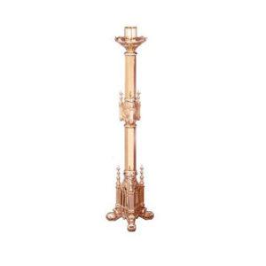 Altar Candlestick 16″ – 32″ H