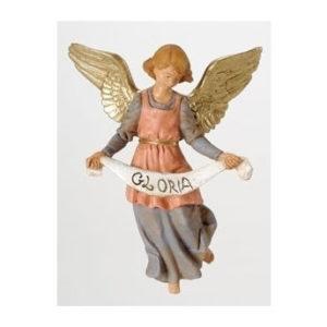 Gloria Angel