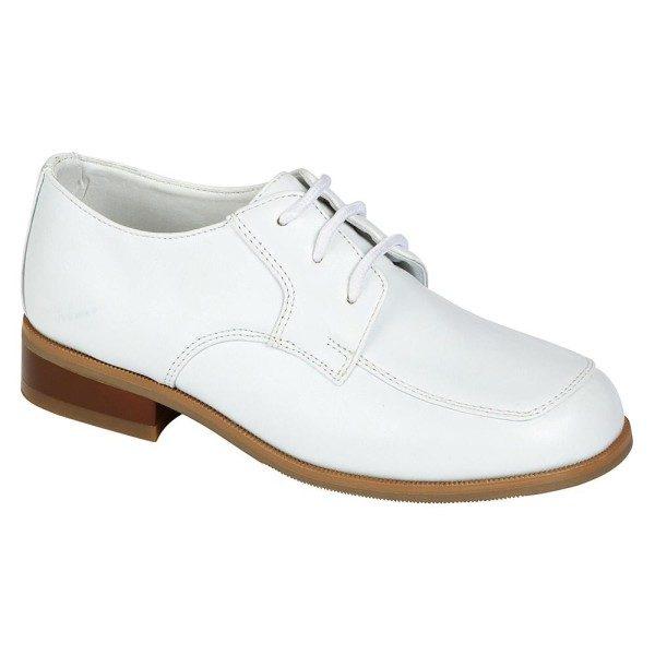 White Dress Shoes – Prospect Hill Co.