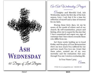 Download Lent/Easter | Prospect Hill Co.