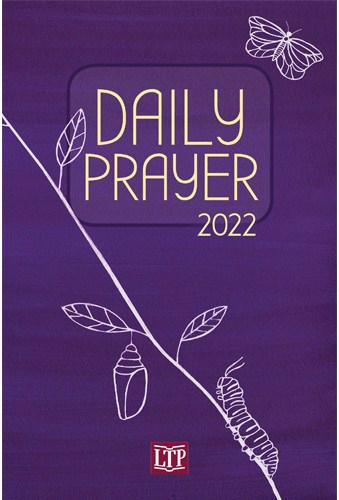 Daily Prayer 2022