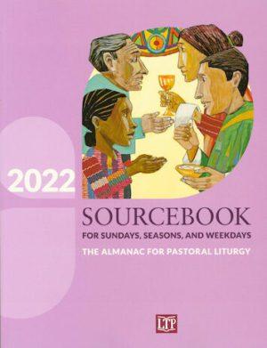 Sourcebook 2022